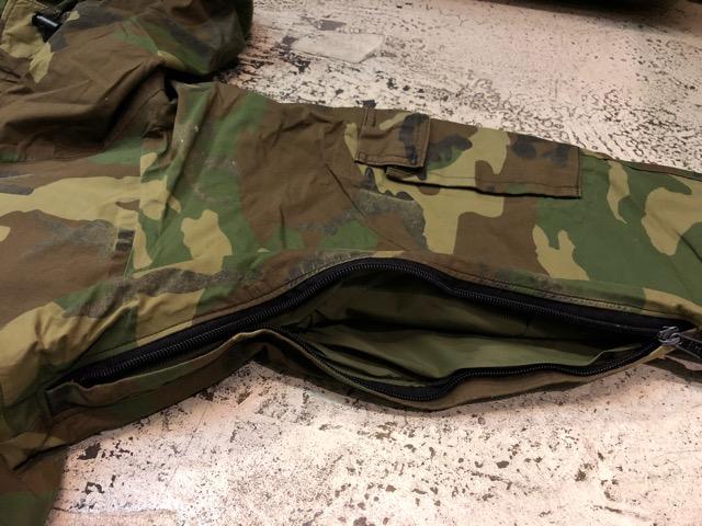 2月24日(土)大阪店スーペリア入荷!#2 Military編Part2!U.S.Army!!_c0078587_2012407.jpg
