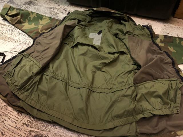 2月24日(土)大阪店スーペリア入荷!#2 Military編Part2!U.S.Army!!_c0078587_20125167.jpg
