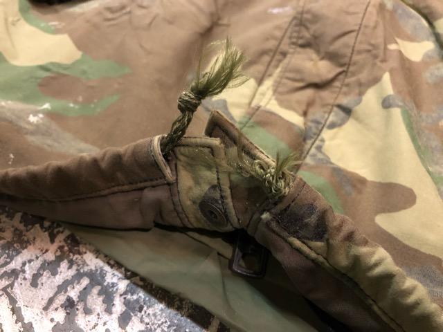 2月24日(土)大阪店スーペリア入荷!#2 Military編Part2!U.S.Army!!_c0078587_20134543.jpg