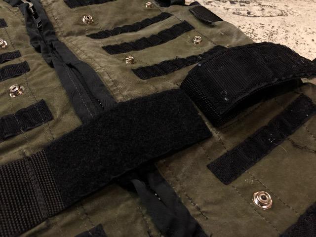 2月24日(土)大阪店スーペリア入荷!#2 Military編Part2!U.S.Army!!_c0078587_20152286.jpg