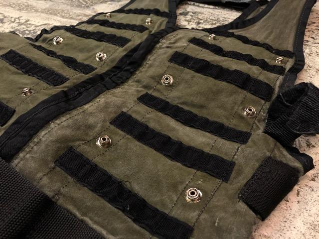 2月24日(土)大阪店スーペリア入荷!#2 Military編Part2!U.S.Army!!_c0078587_2015677.jpg