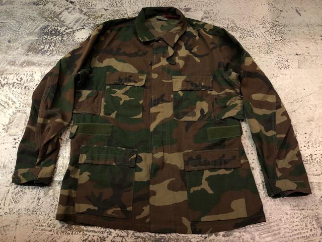 2月24日(土)大阪店スーペリア入荷!#2 Military編Part2!U.S.Army!!_c0078587_2017256.jpg