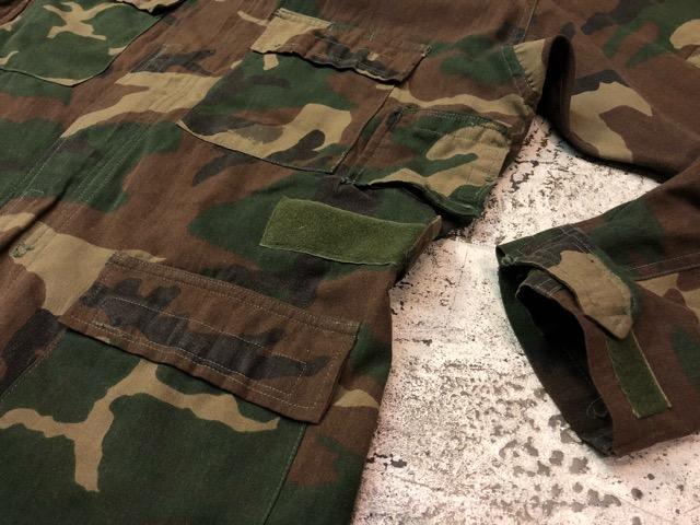 2月24日(土)大阪店スーペリア入荷!#2 Military編Part2!U.S.Army!!_c0078587_20182763.jpg