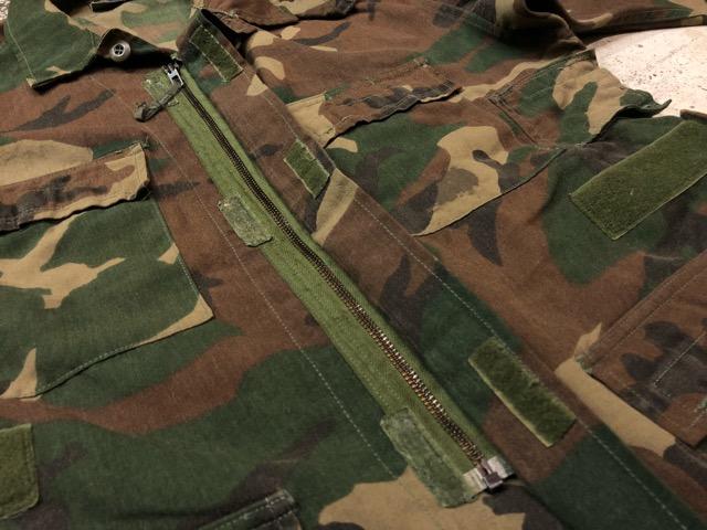 2月24日(土)大阪店スーペリア入荷!#2 Military編Part2!U.S.Army!!_c0078587_2018382.jpg