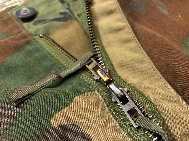 2月24日(土)大阪店スーペリア入荷!#2 Military編Part2!U.S.Army!!_c0078587_20191568.jpg