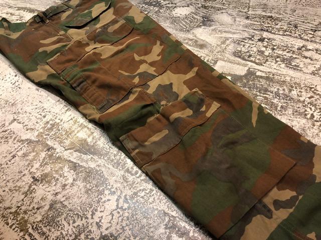 2月24日(土)大阪店スーペリア入荷!#2 Military編Part2!U.S.Army!!_c0078587_20192792.jpg