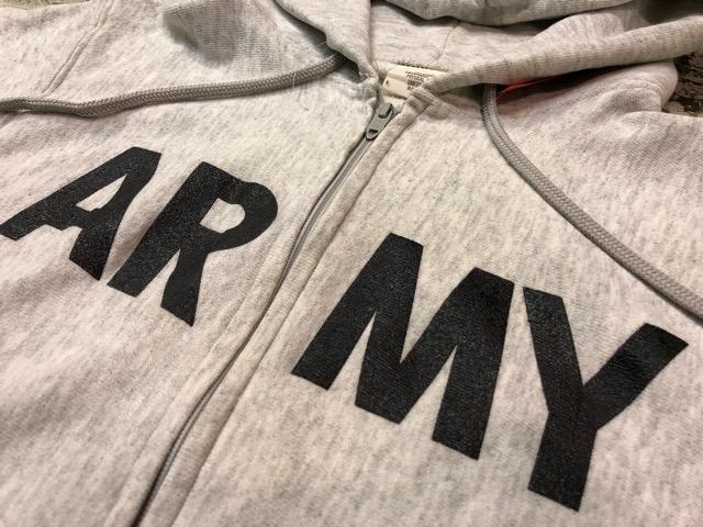 2月24日(土)大阪店スーペリア入荷!#2 Military編Part2!U.S.Army!!_c0078587_20233773.jpg