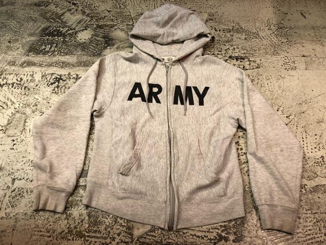 2月24日(土)大阪店スーペリア入荷!#2 Military編Part2!U.S.Army!!_c0078587_2023640.jpg