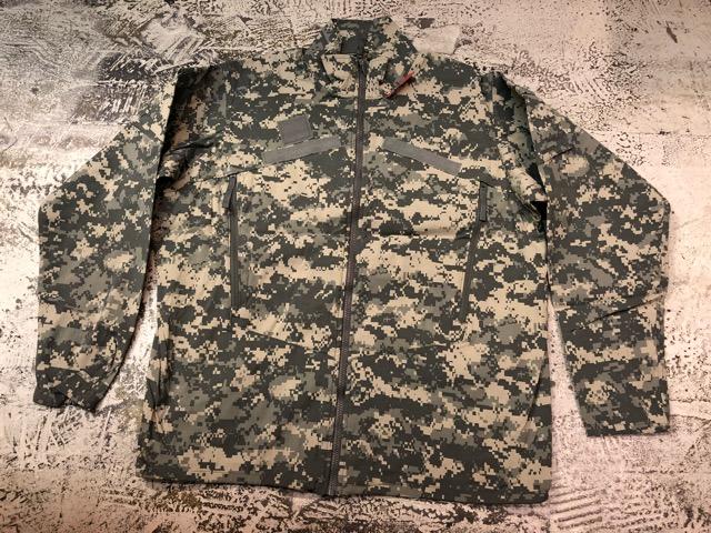 2月24日(土)大阪店スーペリア入荷!#2 Military編Part2!U.S.Army!!_c0078587_204424.jpg