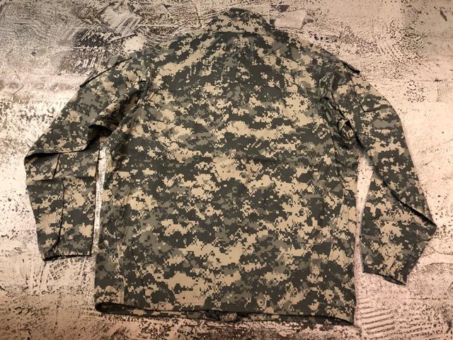 2月24日(土)大阪店スーペリア入荷!#2 Military編Part2!U.S.Army!!_c0078587_2044714.jpg
