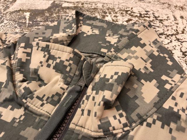 2月24日(土)大阪店スーペリア入荷!#2 Military編Part2!U.S.Army!!_c0078587_2053896.jpg