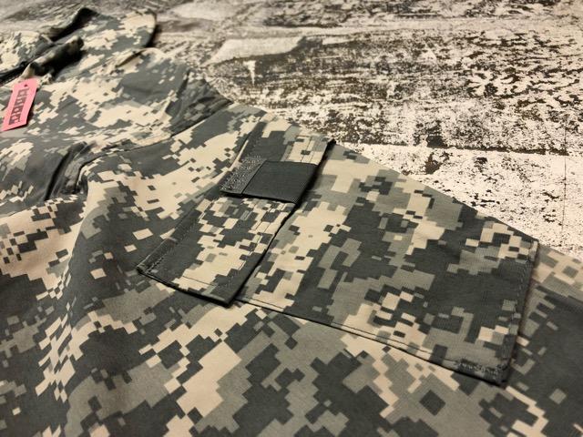 2月24日(土)大阪店スーペリア入荷!#2 Military編Part2!U.S.Army!!_c0078587_2054562.jpg