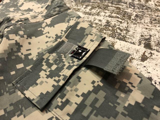 2月24日(土)大阪店スーペリア入荷!#2 Military編Part2!U.S.Army!!_c0078587_205481.jpg