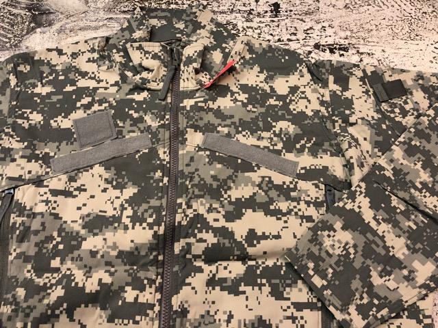 2月24日(土)大阪店スーペリア入荷!#2 Military編Part2!U.S.Army!!_c0078587_205740.jpg