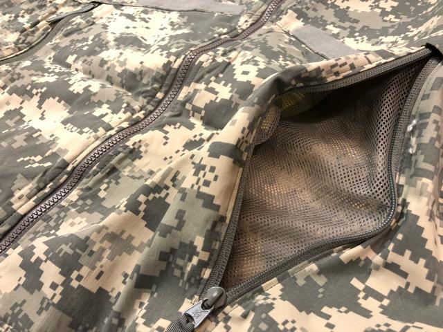 2月24日(土)大阪店スーペリア入荷!#2 Military編Part2!U.S.Army!!_c0078587_2061686.jpg