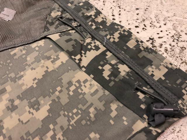 2月24日(土)大阪店スーペリア入荷!#2 Military編Part2!U.S.Army!!_c0078587_2063985.jpg