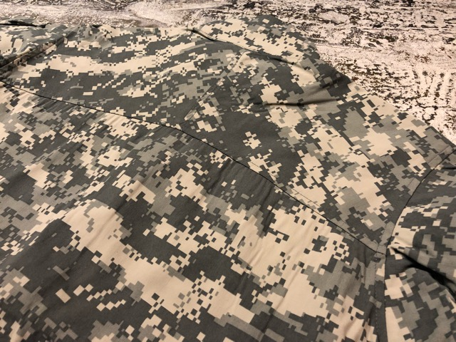 2月24日(土)大阪店スーペリア入荷!#2 Military編Part2!U.S.Army!!_c0078587_2064390.jpg