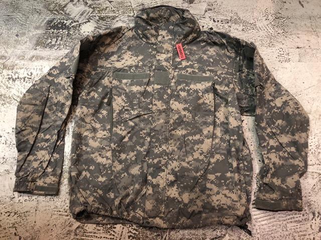 2月24日(土)大阪店スーペリア入荷!#2 Military編Part2!U.S.Army!!_c0078587_2065412.jpg