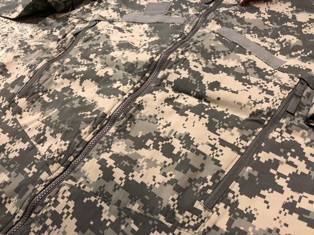 2月24日(土)大阪店スーペリア入荷!#2 Military編Part2!U.S.Army!!_c0078587_206583.jpg