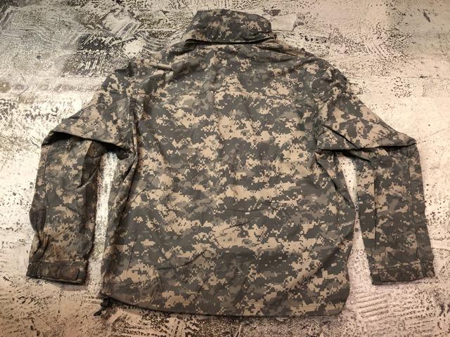 2月24日(土)大阪店スーペリア入荷!#2 Military編Part2!U.S.Army!!_c0078587_207480.jpg