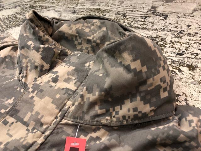 2月24日(土)大阪店スーペリア入荷!#2 Military編Part2!U.S.Army!!_c0078587_2081485.jpg