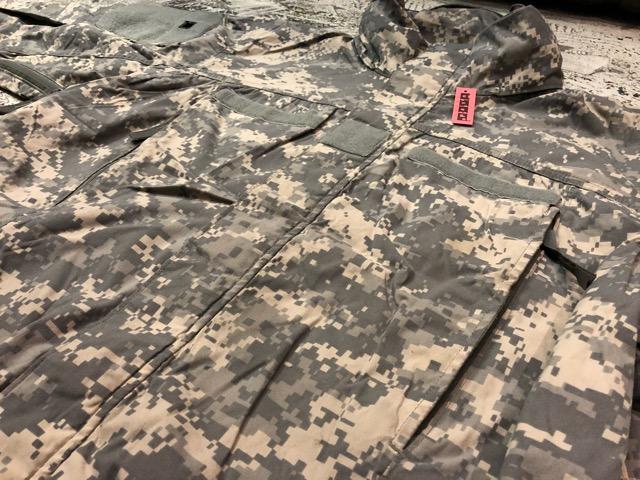 2月24日(土)大阪店スーペリア入荷!#2 Military編Part2!U.S.Army!!_c0078587_2085278.jpg