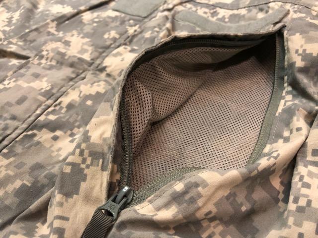 2月24日(土)大阪店スーペリア入荷!#2 Military編Part2!U.S.Army!!_c0078587_2091229.jpg