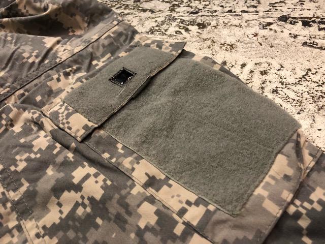 2月24日(土)大阪店スーペリア入荷!#2 Military編Part2!U.S.Army!!_c0078587_2092074.jpg