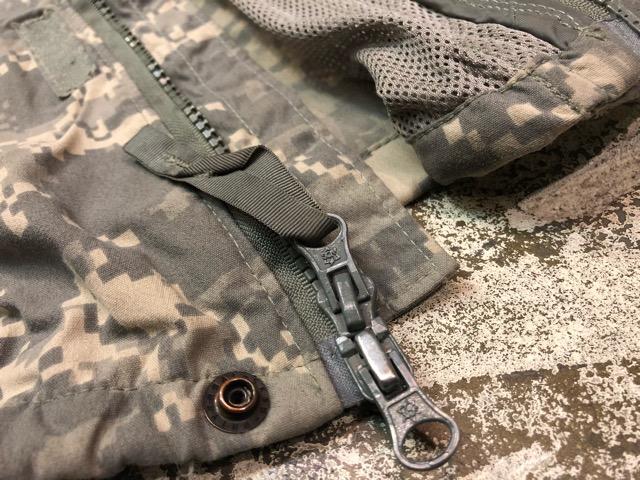 2月24日(土)大阪店スーペリア入荷!#2 Military編Part2!U.S.Army!!_c0078587_209232.jpg
