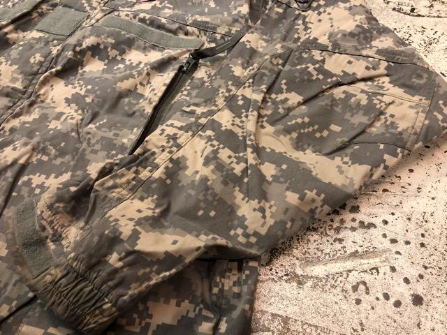 2月24日(土)大阪店スーペリア入荷!#2 Military編Part2!U.S.Army!!_c0078587_2093869.jpg