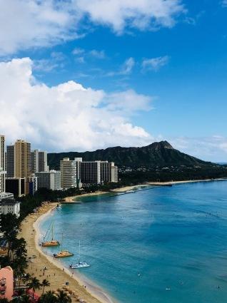 Hawaii〜☆彡(とお知らせもあります!)_d0178587_23305507.jpeg