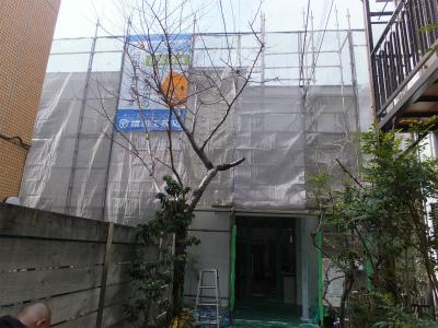 屋根、外装工事_c0136088_17172717.jpg