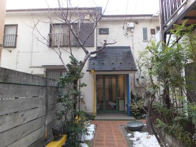 屋根、外装工事_c0136088_18034101.jpg
