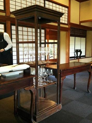神戸・舞子ホテル_f0361692_11155770.jpg