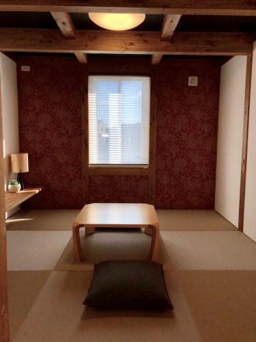 サイエンスホーム様 モデルハウス_f0196294_14524890.jpg