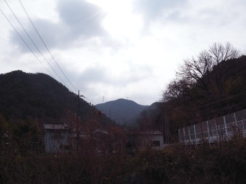 f0325295_13570426.jpg