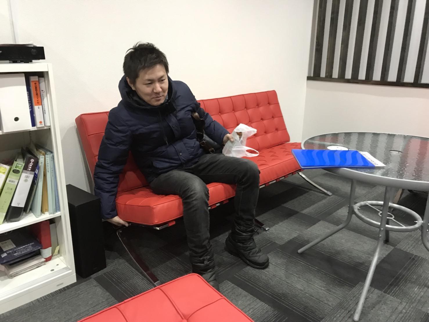 2月22日(木)トミーベース カスタムブログ☆LX570 ランクル200 WALDコンプリート☆カスタム受付中☆_b0127002_10521273.jpg