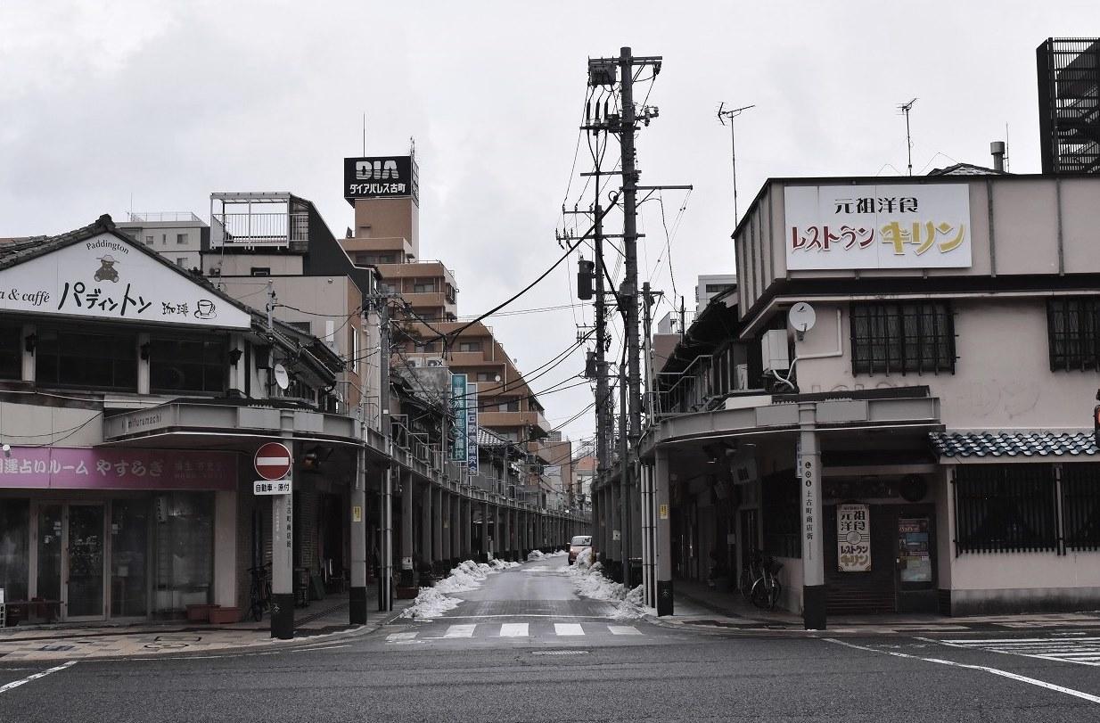 新潟 古町散歩_d0065116_22134906.jpg