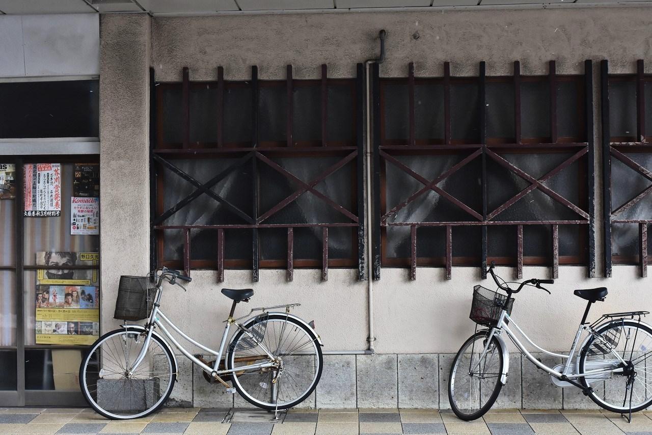 新潟 古町散歩_d0065116_22140650.jpg
