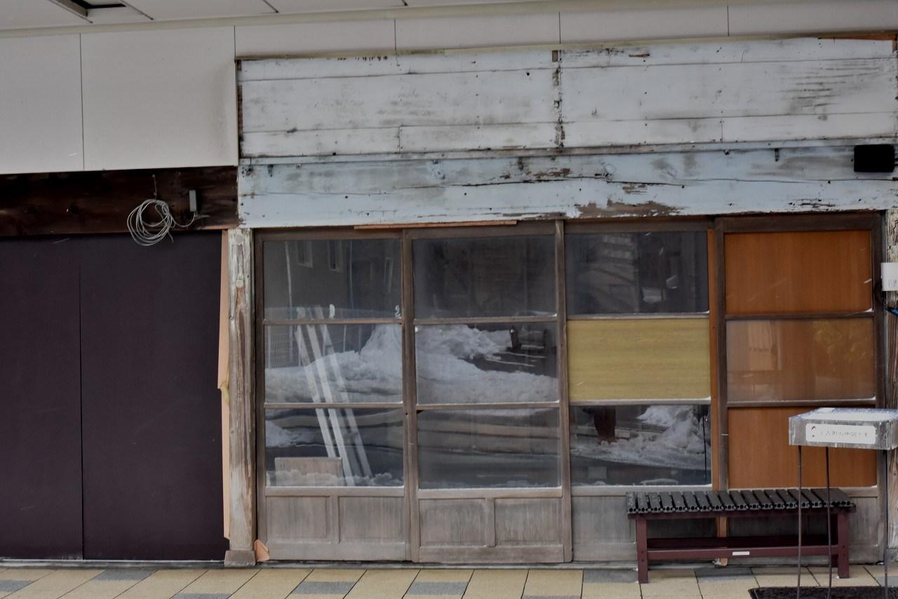 新潟 古町散歩_d0065116_22170549.jpg