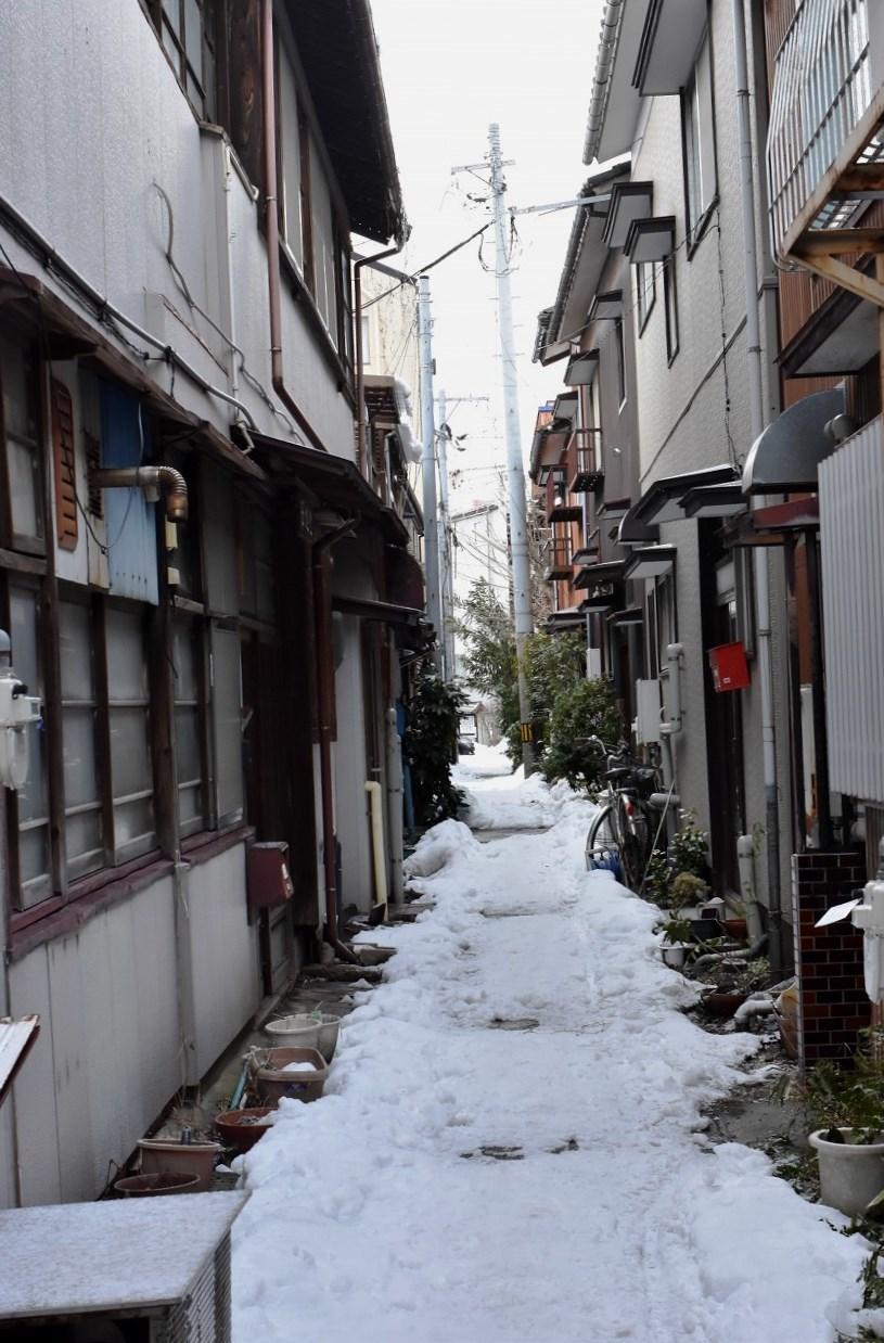新潟 古町散歩_d0065116_22212888.jpg