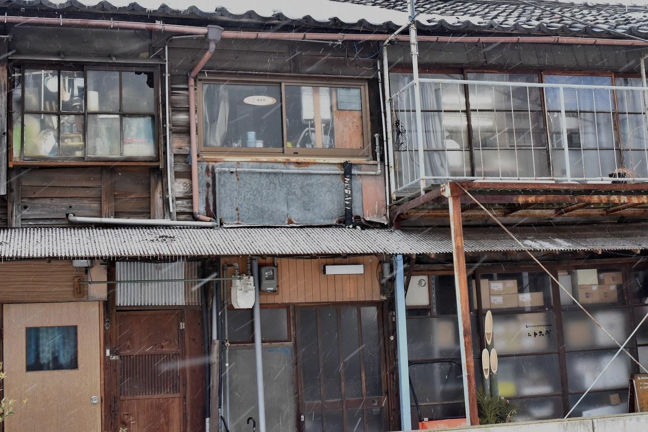 新潟 古町散歩_d0065116_22235866.jpg