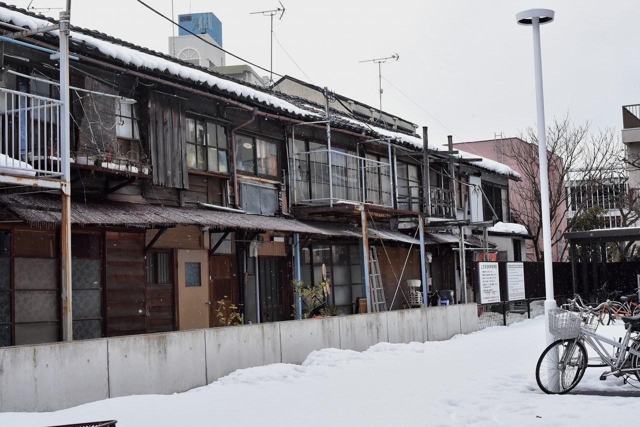 新潟 古町散歩_d0065116_22242874.jpg