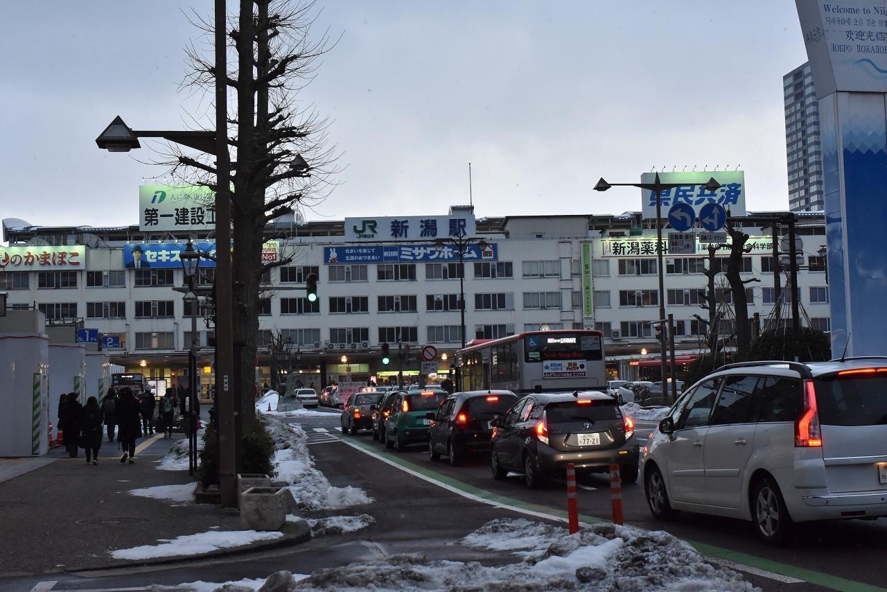 新潟 古町散歩_d0065116_22332989.jpg