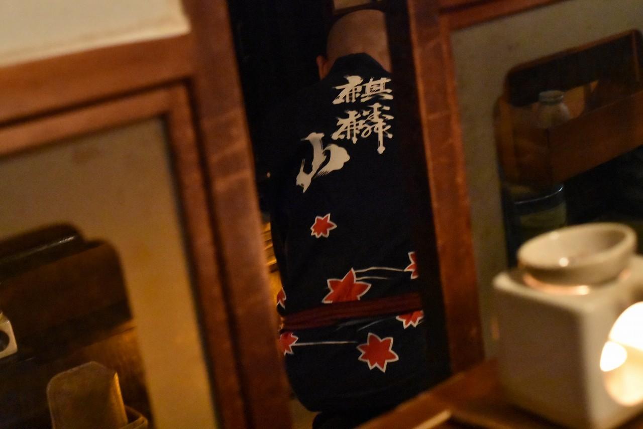新潟 古町散歩_d0065116_22335981.jpg