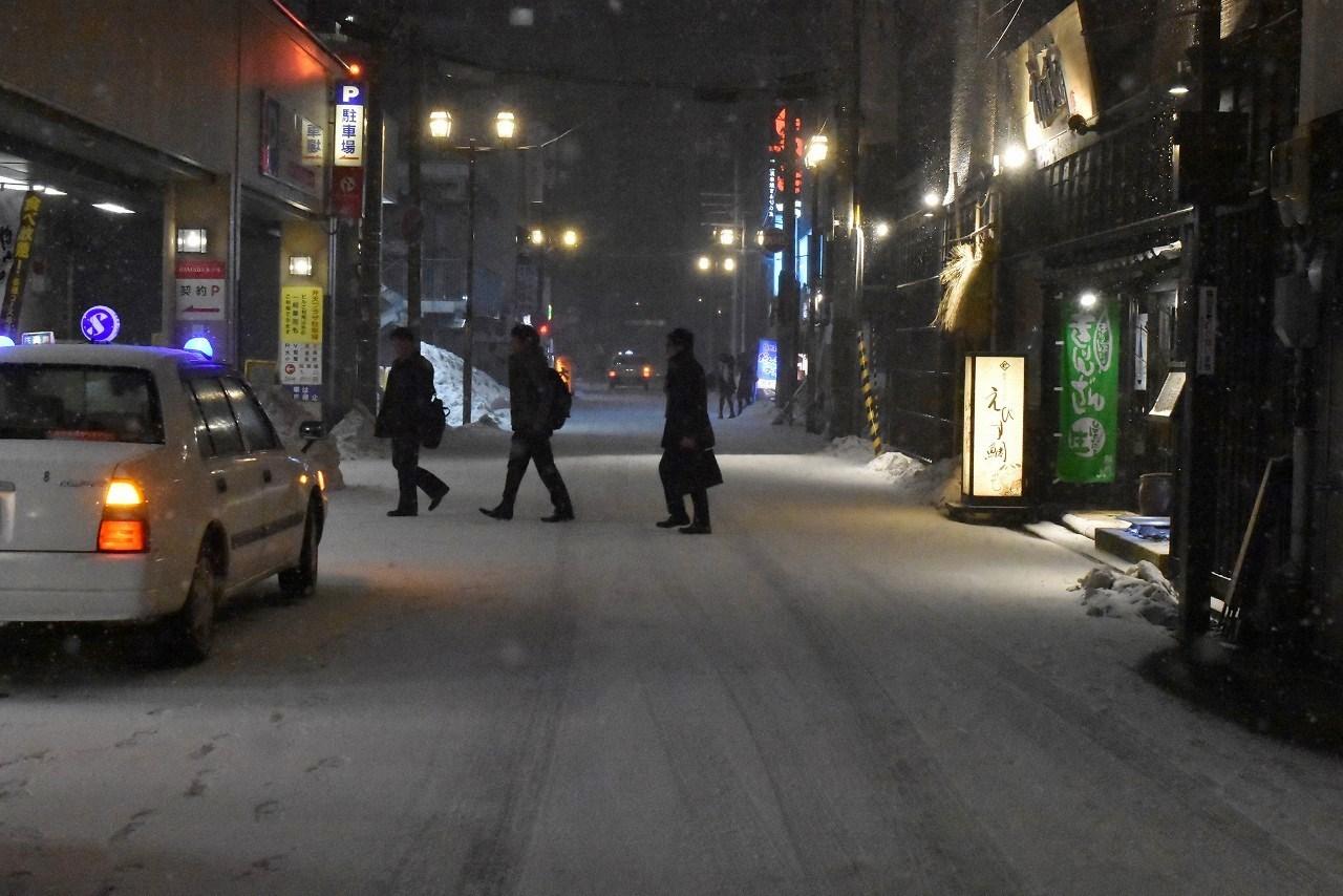 新潟 古町散歩_d0065116_22350835.jpg