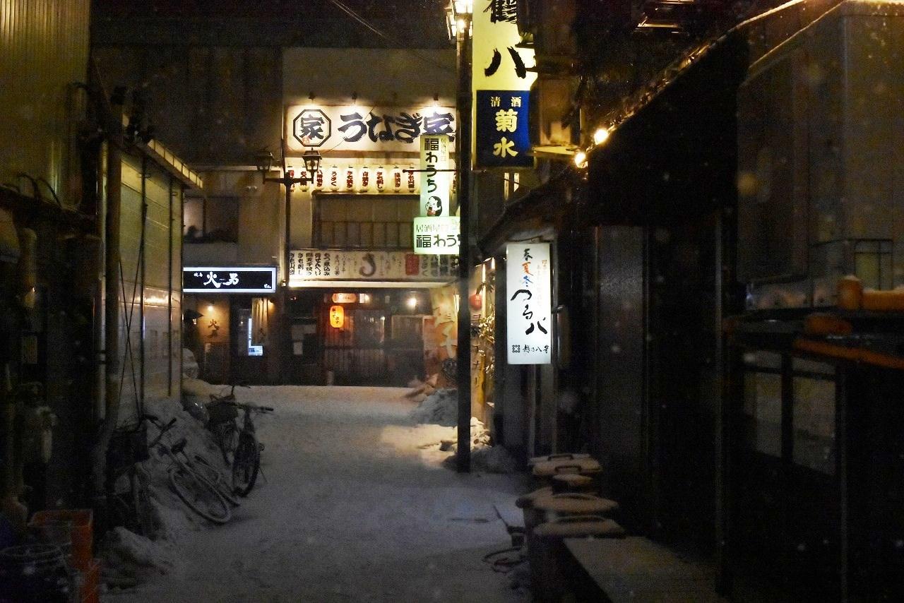 新潟 古町散歩_d0065116_22353886.jpg