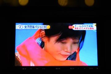 テレビっ子の夜_b0259218_23451839.jpg