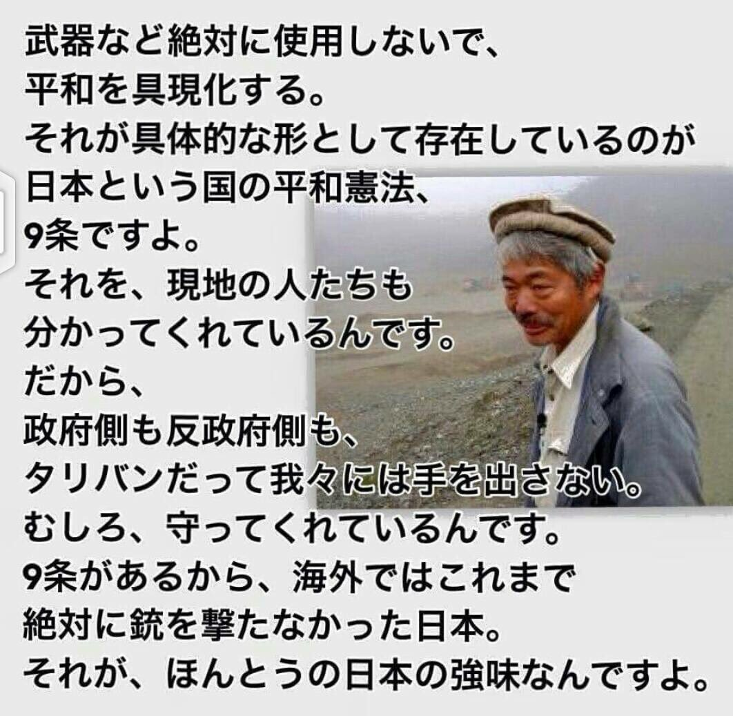 c0189218_05202079.jpg