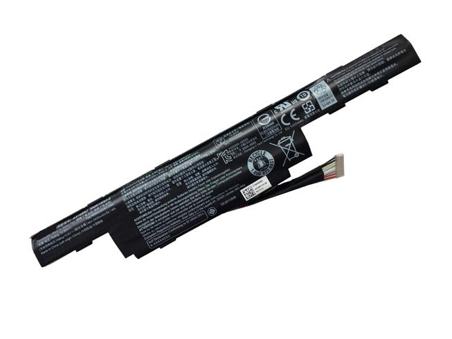 交換用バッテリー 通販 Acer AS16B8J Acer AS16B8J 3INR/19/65-2 シリーズ_f0379733_15443253.jpg